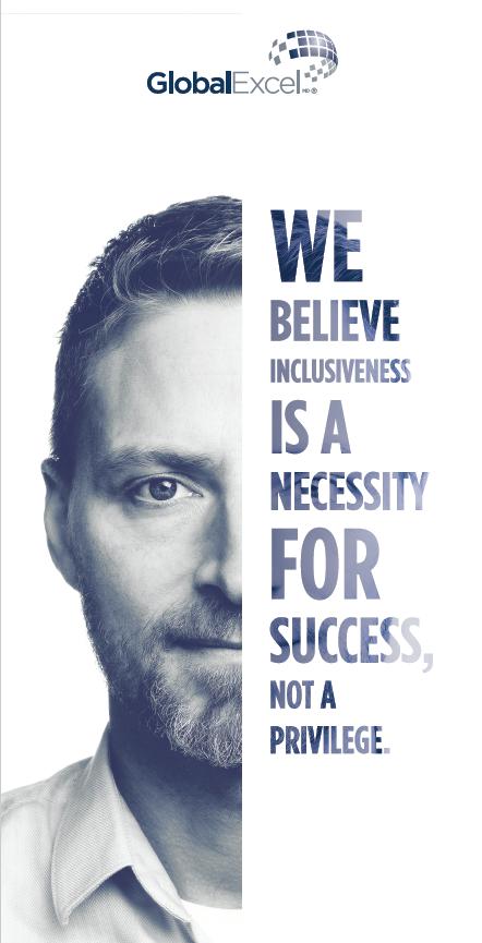 we believe 4